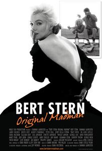 Bert Stern Madman